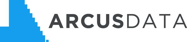 arcus-logo-dark-01